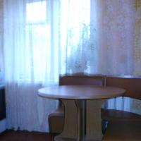 Тамбов — 2-комн. квартира, 54 м² – Интернациональная, 36 (54 м²) — Фото 3
