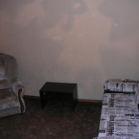 Тамбов — 2-комн. квартира, 54 м² – Интернациональная, 36 (54 м²) — Фото 13