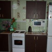 Тамбов — 2-комн. квартира, 55 м² – Московская   дом, 23а (55 м²) — Фото 4