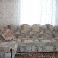 Тамбов — 2-комн. квартира, 55 м² – Московская   дом, 23а (55 м²) — Фото 6