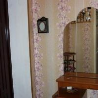 Тамбов — 2-комн. квартира, 55 м² – Московская   дом, 23а (55 м²) — Фото 2