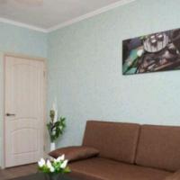 Тамбов — 1-комн. квартира, 42 м² – Советская, 39 (42 м²) — Фото 7