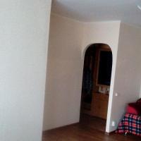 2-комнатная квартира, этаж 4/5, 51 м²