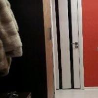 Тамбов — 1-комн. квартира, 35 м² – Мичуринская, 114 (35 м²) — Фото 2