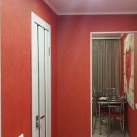 Тамбов — 1-комн. квартира, 35 м² – Мичуринская, 114 (35 м²) — Фото 3