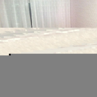 Тамбов — 1-комн. квартира, 45 м² – Победы, 6 (45 м²) — Фото 7
