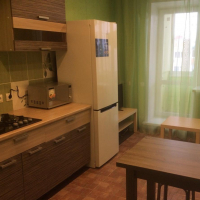 2-комнатная квартира, этаж 10/10, 64 м²