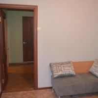 Тамбов — 3-комн. квартира, 72 м² – Рылеева, 96 (72 м²) — Фото 6