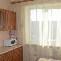 Тамбов — 3-комн. квартира, 72 м² – Рылеева, 96 (72 м²) — Фото 9