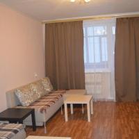 Тамбов — 3-комн. квартира, 72 м² – Рылеева, 96 (72 м²) — Фото 5