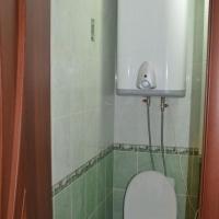 3-комнатная квартира, этаж 7/10, 72 м²
