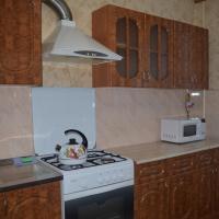 Тамбов — 3-комн. квартира, 72 м² – Рылеева, 96 (72 м²) — Фото 10