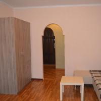 Тамбов — 3-комн. квартира, 72 м² – Рылеева, 96 (72 м²) — Фото 4