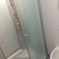 Тамбов — 2-комн. квартира, 60 м² – Проезд Запрудный  4В  корп, 2 (60 м²) — Фото 4