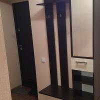 Тамбов — 2-комн. квартира, 60 м² – Проезд Запрудный  4В  корп, 2 (60 м²) — Фото 2