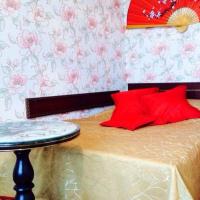Тамбов — 2-комн. квартира, 44 м² – Коммунальная, 70 (44 м²) — Фото 5