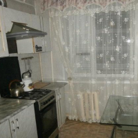 Тамбов — 2-комн. квартира, 60 м² – Интернациональная, 54 (60 м²) — Фото 13