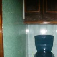 Тамбов — 2-комн. квартира, 60 м² – Интернациональная, 54 (60 м²) — Фото 9