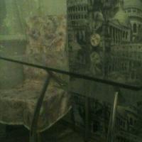 Тамбов — 2-комн. квартира, 60 м² – Интернациональная, 54 (60 м²) — Фото 2