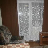 Тамбов — 2-комн. квартира, 60 м² – Интернациональная, 54 (60 м²) — Фото 16