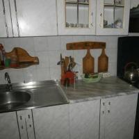 Тамбов — 2-комн. квартира, 60 м² – Интернациональная, 54 (60 м²) — Фото 12