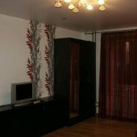 2-комнатная квартира, этаж 5/9, 62 м²
