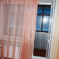 Тамбов — 2-комн. квартира, 57 м² – Базарная115/59 (57 м²) — Фото 8
