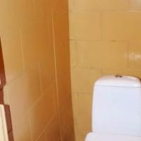 Тамбов — 2-комн. квартира, 57 м² – Базарная115/59 (57 м²) — Фото 5