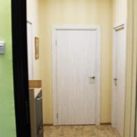Тамбов — 1-комн. квартира, 43 м² – Советская улица, 176к13 (43 м²) — Фото 4
