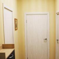 Тамбов — 1-комн. квартира, 43 м² – Советская улица, 176к13 (43 м²) — Фото 3