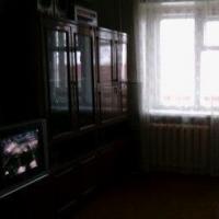 Киров — 1-комн. квартира, 35 м² – Труда, 66 (35 м²) — Фото 9