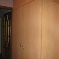 Киров — 2-комн. квартира, 49 м² – Широнинцев дом 9 а (49 м²) — Фото 5