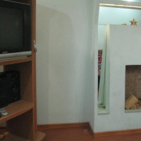 Киров — 2-комн. квартира, 49 м² – Широнинцев дом 9 а (49 м²) — Фото 3