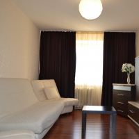 1-комнатная квартира, этаж 7/9, 33 м²
