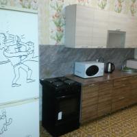 1-комнатная квартира, этаж 6/20, 30 м²