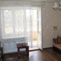 Киров — 2-комн. квартира, 44 м² – Милицейская, 49 (44 м²) — Фото 15