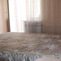 Киров — 2-комн. квартира, 44 м² – Милицейская, 49 (44 м²) — Фото 9
