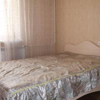 Киров — 2-комн. квартира, 44 м² – Милицейская, 49 (44 м²) — Фото 11
