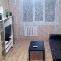 3-комнатная квартира, этаж 7/9, 60 м²