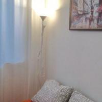 Киров — 1-комн. квартира, 32 м² – Воровского 48а (район ЦУМа) (32 м²) — Фото 9