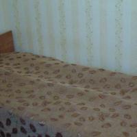 Киров — 1-комн. квартира, 31 м² – Свободы, 23 (31 м²) — Фото 3