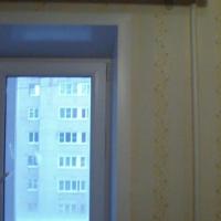 Киров — 1-комн. квартира, 31 м² – Свободы, 23 (31 м²) — Фото 2