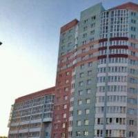 Киров — 1-комн. квартира, 45 м² – Красноармейская, 67 (45 м²) — Фото 5