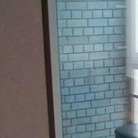Киров — 1-комн. квартира, 45 м² – Красноармейская, 67 (45 м²) — Фото 10