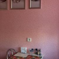 Киров — 1-комн. квартира, 38 м² – Воровского 115 'ЛЮКС' (38 м²) — Фото 6