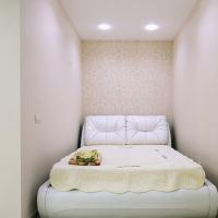 Киров — 1-комн. квартира, 65 м² – Cурикова, 52 (65 м²) — Фото 12