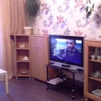 Киров — 1-комн. квартира, 40 м² – Сурикова, 50 (40 м²) — Фото 7
