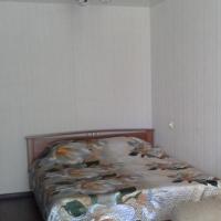 Киров — 1-комн. квартира, 40 м² – Сурикова, 50 (40 м²) — Фото 6