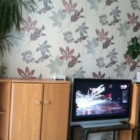 Киров — 1-комн. квартира, 40 м² – Сурикова, 50 (40 м²) — Фото 3