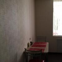 Киров — 1-комн. квартира, 40 м² – Сурикова, 50 (40 м²) — Фото 14
